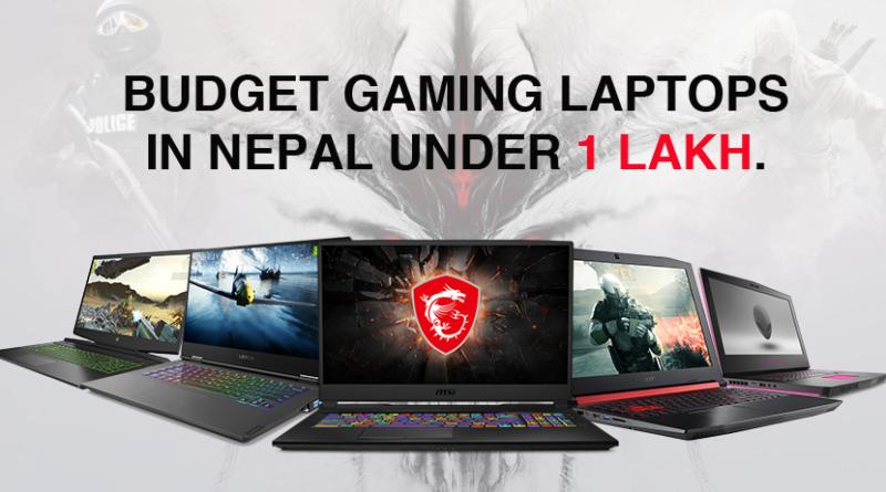 gaming-laptops-in-nepal