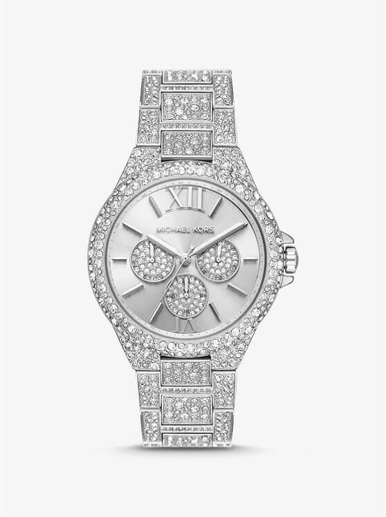 Michael Kors Watch price in Nepal (MK6957)