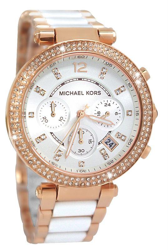 Michael Kors Watch (MK5774) price in nepal ladies/women watch